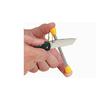 Точило Lansky Cold Steel Knife Sharpener - фото 2