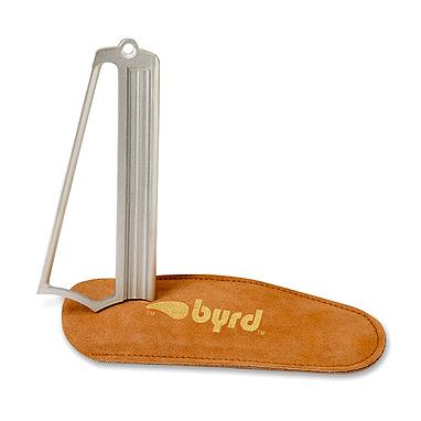 Точило Spyderco Byrd Duckfoot Sharpener