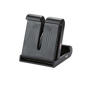 Точилка Boker Vulkanus Pocket