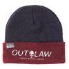 Шапка Balzer Outlaw - фото 1