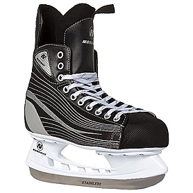 Коньки хоккейные Nordway Buffalo Hockey ice skates