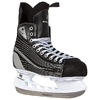 Коньки хоккейные Nordway Buffalo Hockey ice skates - фото 1
