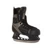 Коньки хоккейные Nordway NDW3 Hockey ice skates - фото 1