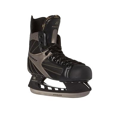 Коньки хоккейные Nordway NDW3 Hockey ice skates