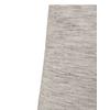 Кальсоны женские Norveg Wool+Silk (серые меланж) - фото 3