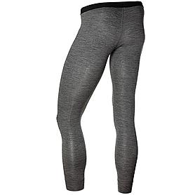 Фото 2 к товару Кальсоны мужские Norveg Soft Pants (серые меланж)