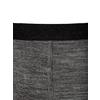 Кальсоны мужские Norveg Soft Pants (серые меланж) - фото 3