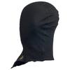 Балаклава Norveg Face Mask (черный) - фото 3