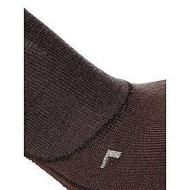 Фото 3 к товару Носки мужские Norveg Functional Socks Merino Wool (коричневые)