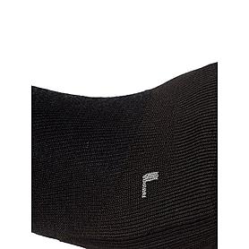 Фото 3 к товару Носки мужские Norveg Functional Socks Merino Wool (черные)