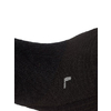 Носки мужские Norveg Functional Socks Merino Wool (черные) - фото 3