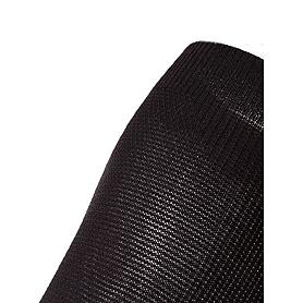 Фото 3 к товару Носки унисекс Norveg Energizing (черные)