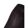 Носки унисекс Norveg Energizing (черные) - фото 3