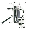 Мультистанция домашняя FitLogic SA-3900 - фото 1