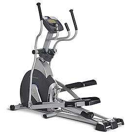 Орбитрек (эллиптический тренажер) Horizon Fitness Endurance 4