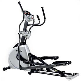 Орбитрек (эллиптический тренажер) Horizon Fitness Endurance 5