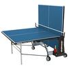 Стол теннисный всепогодный Donic Outdoor Roller 800-5 - фото 2