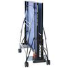 Стол теннисный всепогодный Donic Outdoor Roller 800-5 - фото 3