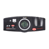 Дорожка беговая Life Gear 97020 - фото 2