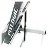 Дорожка беговая FitLogic R115 - фото 4