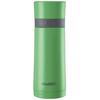 Термос Aladdin Aveo Vacuum Flask 0,3 л (цветной) - фото 1