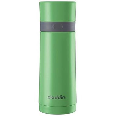 Термос Aladdin Aveo Vacuum Flask 0,3 л (цветной)