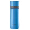 Термос Aladdin Aveo Vacuum Flask 0,3 л (цветной) - фото 2