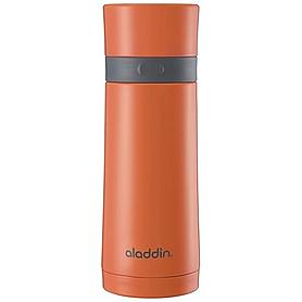 Фото 3 к товару Термос Aladdin Aveo Vacuum Flask 0,3 л (цветной)
