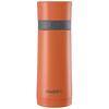 Термос Aladdin Aveo Vacuum Flask 0,3 л (цветной) - фото 3