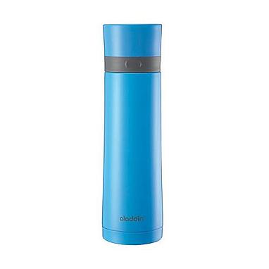 Термос Aladdin Aveo Vacuum Flask 470 л