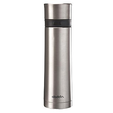 Термос Aladdin Aveo Vacuum Flask 470 мл