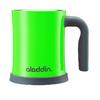 Термокружка Aladdin Aveo Desktop Mug 0,35 л (цветная) - фото 2