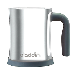 Фото 5 к товару Термокружка Aladdin Aveo Desktop Mug 0,35 л (цветная)