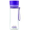 Бутылка для воды Aladdin Aveo 0,35 л - фото 2