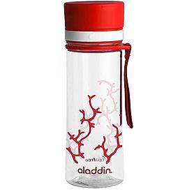 Фото 3 к товару Бутылка для воды Aladdin Aveo 0,35 л