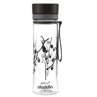 Бутылка для воды Aladdin Aveo 0,6 л