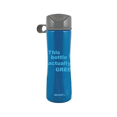 Бутылка для воды Aladdin Papillon 0,47 л