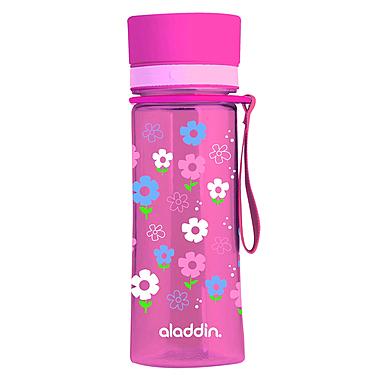 Бутылка для воды детская Aladdin Aveo 0,35 л