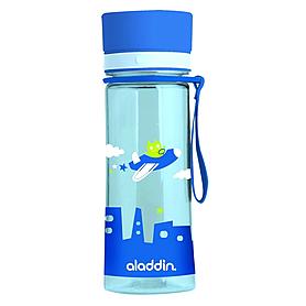 Фото 2 к товару Бутылка для воды детская Aladdin Aveo 0,35 л