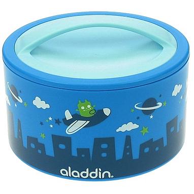 Ланч бокс детский Aladdin Bento 0,35 л
