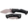 Нож Cold Steel Rajah III - фото 1