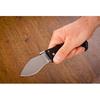 Нож Cold Steel Rajah III - фото 3