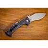 Нож Cold Steel Rajah III - фото 4