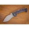Нож Cold Steel Rajah III - фото 5