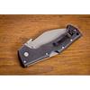 Нож Cold Steel Rajah III - фото 9