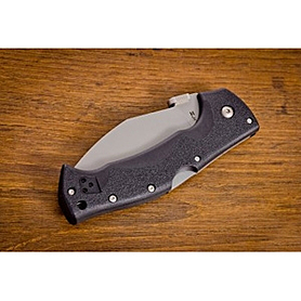 Фото 10 к товару Нож Cold Steel Rajah III