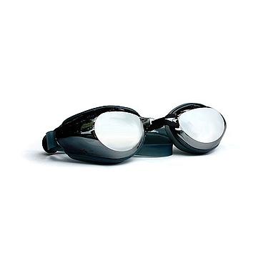Очки для плавания Spurt mirror AF 005