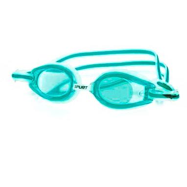 Очки для плавания Spurt AF 007