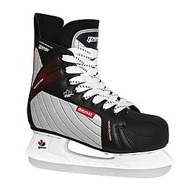 Коньки хоккейные Tempish Vancouver черные