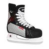 Коньки хоккейные Tempish Vancouver черные - фото 1